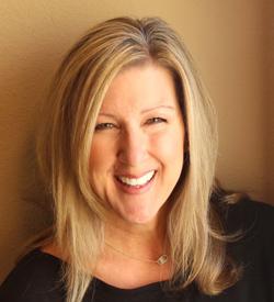Janie Wilcox